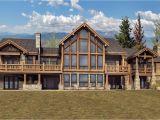 Wisconsin Home Builders Plans tomahawk Log Homes Country Wisconsin Log Homes Floor