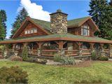 Wisconsin Home Builders Plans Wisconsin Log Homes Builders Wisconsin Log Homes House