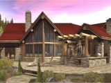 Wisconsin Home Builders Plans Wisconsin Log Homes Floor Plans Golden Eagle Log Homes