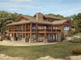 Wisconsin Home Builders Plans Wisconsin Log Homes Floor Plans Luxury Log Homes Log Home