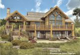 Wisconsin Home Plans Log Home Floor Plans by Wisconsin Log Homes Inc