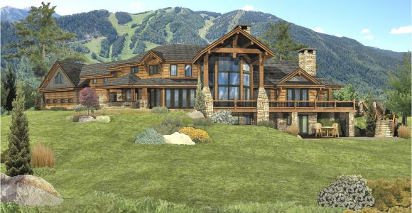 Wisconsin Home Plans Redwood Falls Log Home Floor Plan by Wisconsin Log Homes