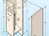 Wood Duck Bird House Plans Wood Duck Birdhouse Plans House Plans Home Designs