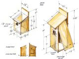 Wood Duck Bird House Plans Wood Duck Houses Plans Pdf Woodworking