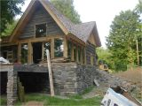 Wood Frame Home Plans Cabin Designs Free Small Home Plans Cabin Plans