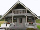 Wood Frame Home Plans Small House Floor Plans Timber Frame Houses