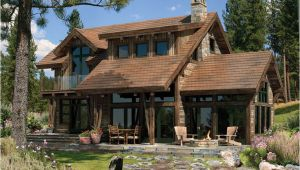 Wood Frame Home Plans the Log Home Floor Plan Blogtimber Frame Homes