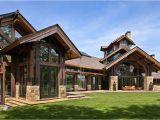 Wood Frame Home Plans Timber Frame Home Design Log Home Pictures Log Home