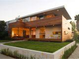 Wood Home Plans Best Front Elevation Designs 2014