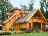 Wood Home Plans Contemporary Minimalist Wooden House Design 4 Home Ideas