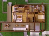 Wood Home Plans Modern Wood House Plans Tradition In Contemporary Lines