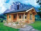 Wood Home Plans September 2014 Timber Frame Houses