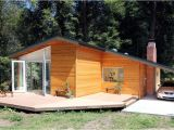 Wood Home Plans Small Wood Homes and Cottages 16 Beautiful Design and