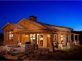 Wood Home Plans Wood House Design that Can Be Your Inspiration Freshouz Com