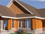 Wood Home Plans Wooden House Plans Designs Silverspikestudio