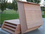 Wooden Bat House Plans Mesmerizing Wooden Bat House Plans Gallery Best