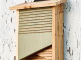 Wooden Bat House Plans Wooden Bat House Plans 28 Images Bat Guys Free