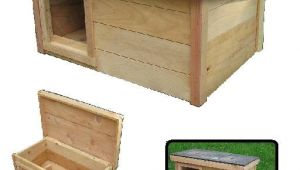 Wooden Cat House Plans Free Outside Cat House Plans Woodturning tools for Bowls