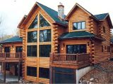 Wooden Home Plans 40 Modelos De Casas De Madeira Dicas Essenciais Wood