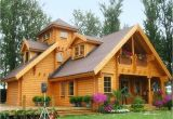 Wooden Home Plans Contemporary Minimalist Wooden House Design 4 Home Ideas