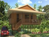 Wooden Home Plans Wooden Bungalow House Design Small Bungalow House Plans