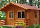 Wooden Home Plans Wooden House Design Silverspikestudio