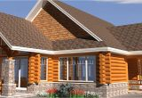 Wooden Home Plans Wooden House Plans Designs Silverspikestudio