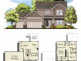 Woodland Homes Floor Plans Savannah Homes Neighborhoods Floorplans