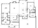 Woodland Homes Floor Plans the Woodland Iii Jfe Construction Floor Plans tom