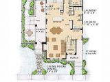 Woodland Homes Floor Plans Woodland Homes Floor Plans Best Of 122 Best Small House