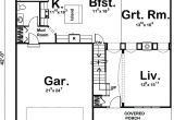 Woodland Homes Omaha Floor Plans Woodland Homes Floor Plans Omaha