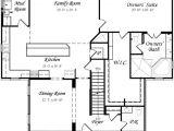 Woodland Homes Omaha Floor Plans Woodland Homes Omaha Floor Plans Lovely Hearthstone Homes