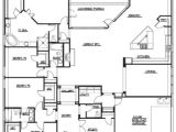 Woodside Homes Floor Plans 339 Regent Circle Model 5 Bedroom 4 5 Bath New Home In