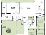 Woodside Homes Floor Plans Inspirational Woodside Homes Floor Plans New Home Plans