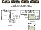Woodside Homes Floor Plans Woodside Homes Floor Plans