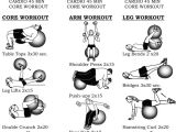 Work Out Plan at Home Fitness Exercise for Women for Men for Women at Home for