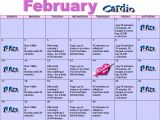 Work Out Plans at Home to Lose Weight All the Weight Loss Advice You 39 Ll Need Trust Me This
