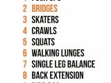 Work Out Plans at Home to Lose Weight top 10 Home Exercises to Lose Weight Quickly Weight