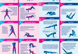 Work Out Plans at Home to Lose Weight Workout Routines Health and Fitness Training