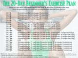 Work Out Plans for Beginners at Home 77 Best Workouts Images On Pinterest Exercise Workouts