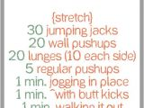 Work Out Plans for Beginners at Home Best 25 Easy Beginner Workouts Ideas On Pinterest