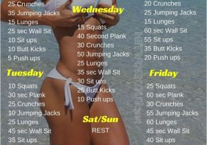 Work Out Plans for Home 12 Week No Gym Home Workout Plans Health Fitness Tips
