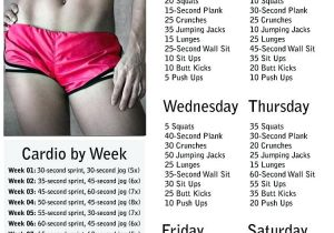 Work Out Plans for Home Work Out Plan at Home Home Workout Plan Iamfiss Com