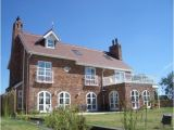 Working From Home Planning Permission 6 Bedroom Detached House for Sale In Cease Your Lease