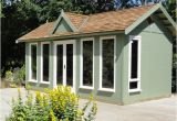 Working From Home Planning Permission Do I Need Planning Permission for A Garden Office Work