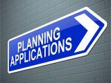 Working From Home Planning Permission Garage Conversions Essex Nicholls Build