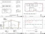 Working From Home Planning Permission Planning Permission Drawings Value Mobile Homes