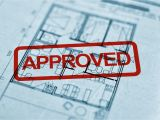 Working From Home Planning Permission Septic Tank Planning Permission Building Regulations
