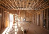 Working From Home Planning Permission Work From Home Planning Permission House Design Plans