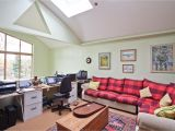 Working From Home Planning Permission Working From Home Do I Need Planning Permission Build It